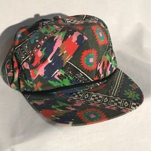 a7358462e31ae Fasin Frank Vintage Accessories - Awesome trucker hat! Great design